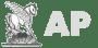 Andreas Pals Logo